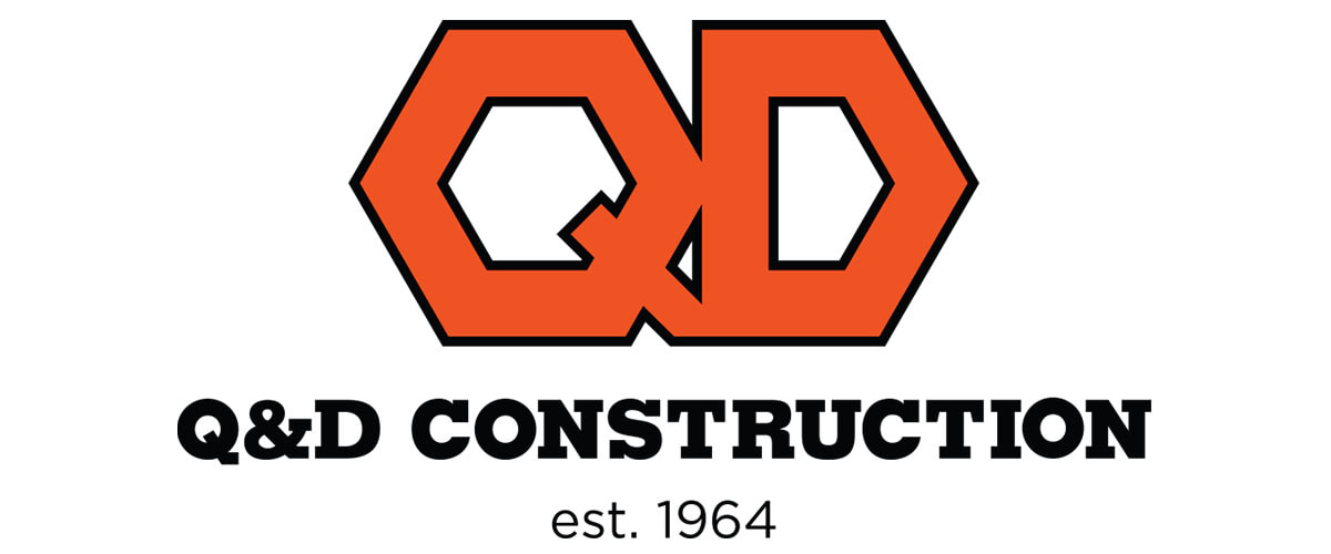 q&D construction